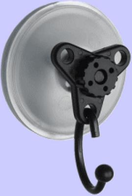 sugekop med lås